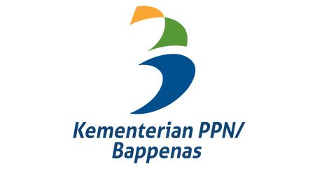 Beasiswa Program S2 untuk PNS dari Pusbindiklatren Bappenas, Deadline 7 MEI 2021