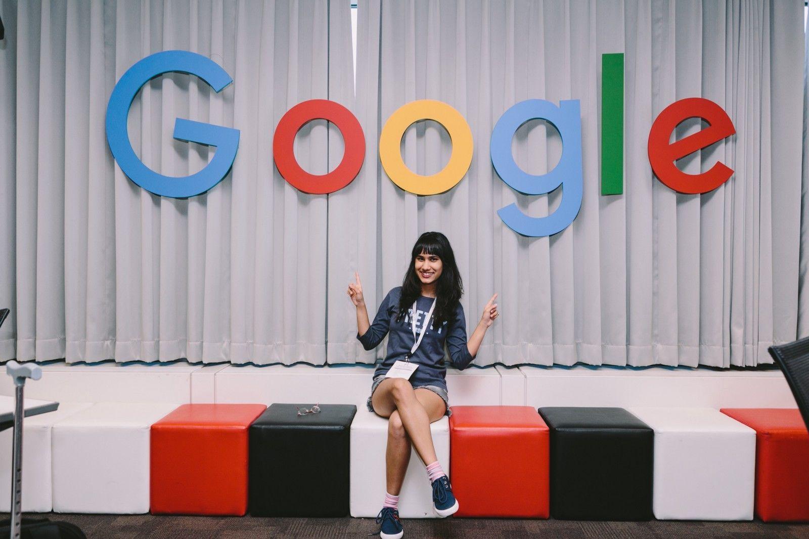 Pendaftaran Beasiswa Google untuk Program S1, Deadline 29 Maret 2021