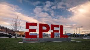 Beasiswa Program S2 di EPFL Swiss, Deadline 15 April 2021