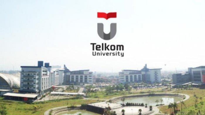 Beasiswa Program S1 Telkom University dari IDCloudHost, Deadline 20 JUNI 2021
