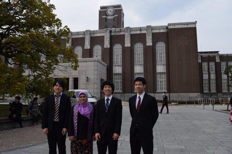 Beasiswa Kuliah di Jepang D2 dan D3 untuk Lulusan SMA/SMK/Sederajat, Deadline 7 Mei 2021