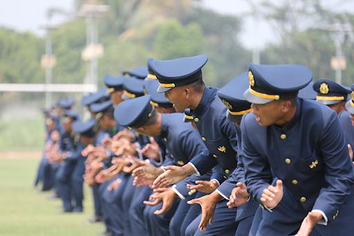 Pendaftaran SPMB Politeknik Siber dan Sandi Negara 2021, Deadline 30 April 2021